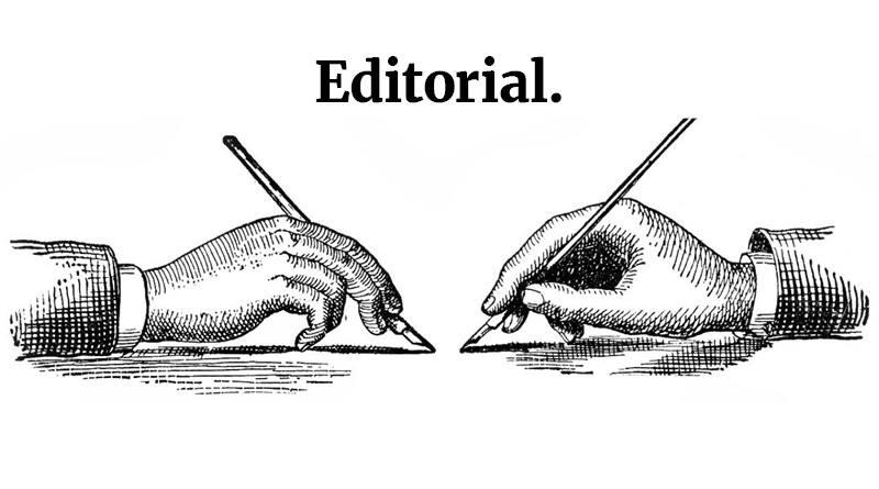 သတင်းလွတ်လပ်ခွင့်နဲ့ ဒီမိုကရေစီ