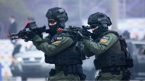တရုတ်နဲ့တင်းမာနေချိန်မှာ ထိုင်ဝမ်ကို လက်နက်တွေရောင်းဖို့ အမေရိကန်အစိုးရအတည်ပြု