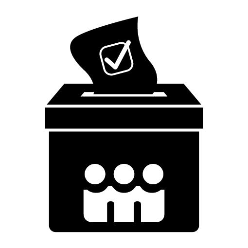ရွေးကောက်ပွဲစောင့်ကြည့်သူတွေ ဘာတွေမြင်ထားလဲ
