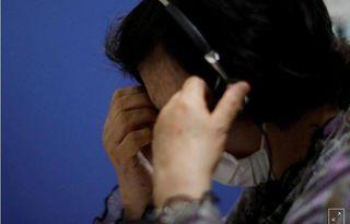ကိုဗစ်-၁၉ ဒုတိယလှိုင်းအတွင်း ဂျပန်မှာ သတ်သေမှုနှုန်း မြင့်တက်နေ