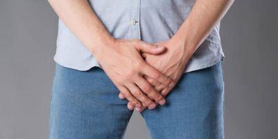 ကိုဗစ်-၁၉ ကူးစက်ခံရတဲ့အမျိုးသားတွေ သုတ်ပိုးနဲ့ မျိုးဆက်ပွားကျန်းမာရေး ထိခိုက်နိုင်